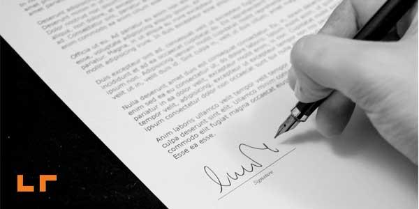 Anwaltliches Berufsrecht Schriftsätze Per Fax Zu Gericht Reicht Aus