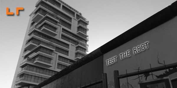 Die Baurechtsreform 2018 Teil 2 Bauvertrag Verbraucherbauvertrag