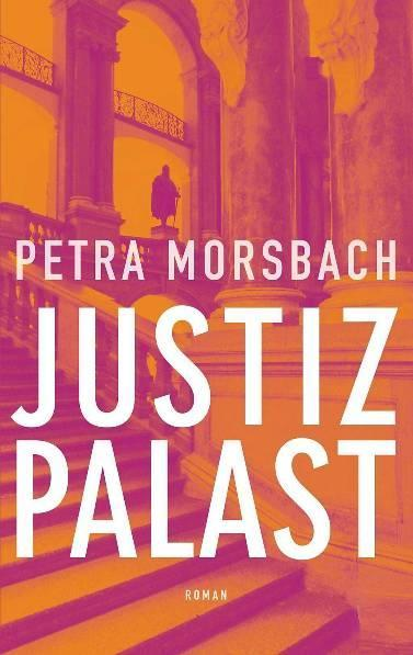 justizpalast buchrezension liebert roeth berlin