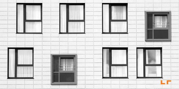 anwalt immobilienrecht berlin